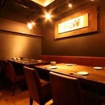 わびさび shinobiのプロフィール画像