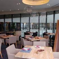 photo of donnagolosi restaurant