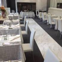 photo of ristorante quintocanto restaurant
