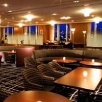 photo of top of miyako - sheraton miyako hotel osaka restaurant