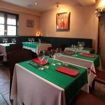 photo of brasserie chez ishikawa - permanently closed restaurant