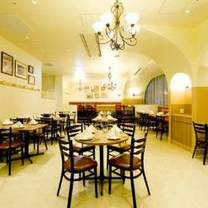 photo of taormina-permanently closed restaurant