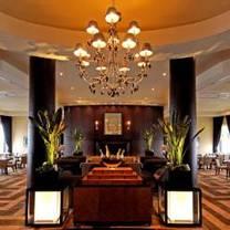 -スターゲイト - anaクラウンプラザホテルグランコート名古屋のプロフィール画像