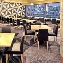 -オーキッドガーデン - anaクラウンプラザホテルグランコート名古屋のプロフィール画像