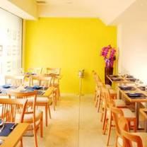 photo of strasbourg restaurant