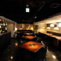 photo of takumiya 33 restaurant