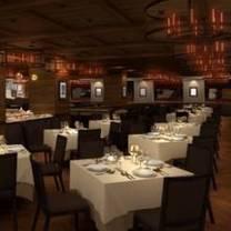 photo of lawry's the prime rib restaurant