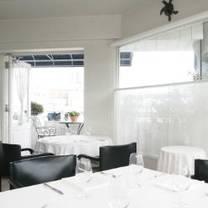 photo of il mare restaurant