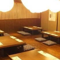 photo of shunkun miura restaurant