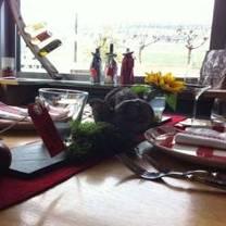 foto von weinzeit in der vinothek restaurant