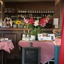 foto von civitas weinrestaurant restaurant