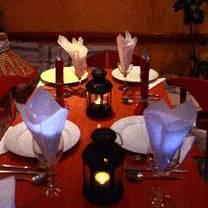 photo of harar restaurant restaurant