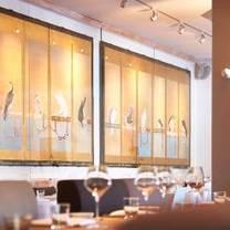 foto von strauchs falco restaurant