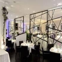 foto von ristorante roma restaurant