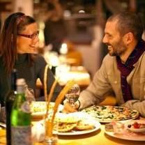 photo of la cantina restaurant restaurant