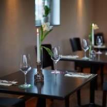 foto von l.o.k.s. restaurant restaurant
