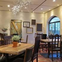 foto von bienenschmidt restaurant