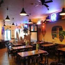 foto von ayuntamiento mexican restaurant bar restaurant