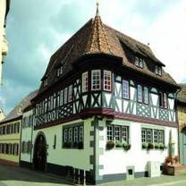 photo of karlbacher restaurant i christian rubert restaurant