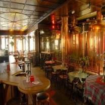 foto van sophie´s brauhaus restaurant