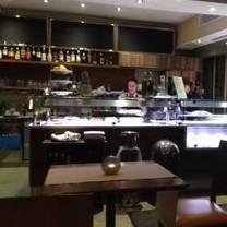 photo of momenti di vita italiani restaurant
