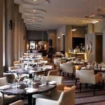 photo of the western club restaurant restaurant