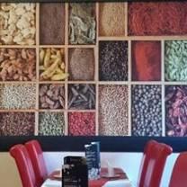 photo of royal spice restaurant