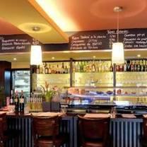 foto von viva zapata restaurant