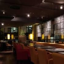 foto von ente bistronomie restaurant