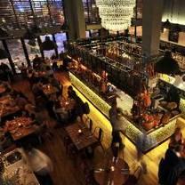 photo of jamie's italian, cardiff restaurant