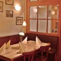 foto von weinstube kitz restaurant