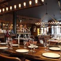 photo of beef grillclub by hasir adenauer platz restaurant