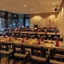 foto von felsenmühle st. wendel restaurant