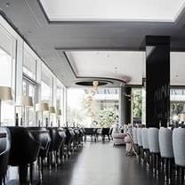 foto von manin saarbrücken restaurant