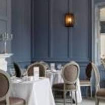 foto von ellis's restaurant restaurant