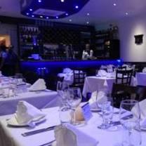 photo of everest inn perth restaurant