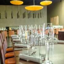 photo of noohn bar-lounge-restaurant restaurant