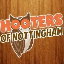 photo of hooters restaurant of nottingham restaurant