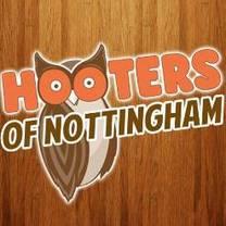 photo of hooters restaurant of nottingham restaurant