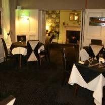 photo of queen victoria stone steak restaurant restaurant