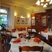 foto von eickelmann´s restaurant restaurant