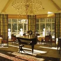 foto von romantik-und wellnesshotel deimann restaurant