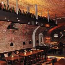 photo of caldero - restaurant tapas weinbar restaurant