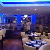 photo of don giovanni knutsford restaurant