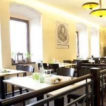 foto von karl´s restaurant