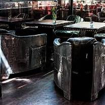 photo of da vinzenco - restaurant restaurant