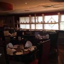 photo of mango valley restaurant