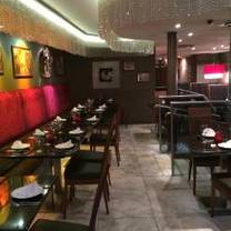 photo of nawab restaurant
