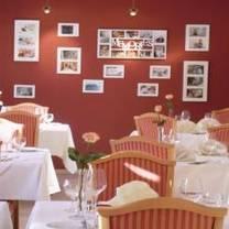 foto von memory restaurant