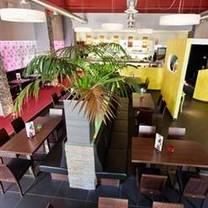 foto von k*star restaurant